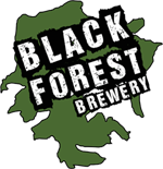Black Forest Brewery